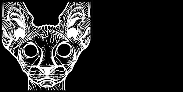 logo_tnc-11